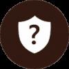 Help-Shield-128
