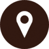 Maps-128