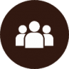 User-Group-128