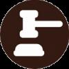 gavel - 128